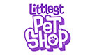 Litlest Pet Shop
